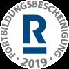 https://www.rentenberater.de/docs/fbagtu/fb-2019-symbol.png