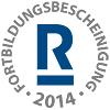 http://www.rentenberater.de/docs/fbyhjq/fb-symbol-2014.jpg