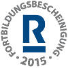 http://www.rentenberater.de/docs/fbzxtc/fb-symbol-2015.jpg